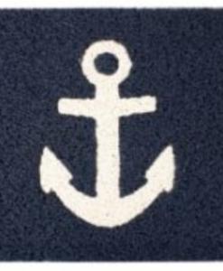 kikkerland-anchor-doormat