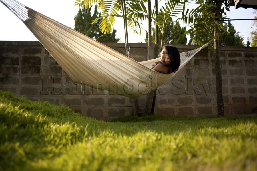 outdoor-hammock-13 The Ultimate Guide to Outdoor Hammocks