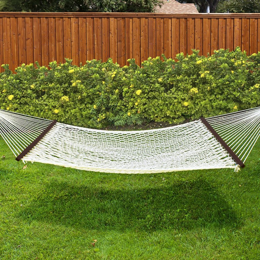 outdoor-hammock-16 The Ultimate Guide to Outdoor Hammocks