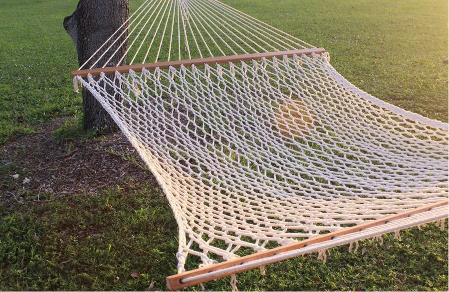 outdoor-hammock-20a The Ultimate Guide to Outdoor Hammocks