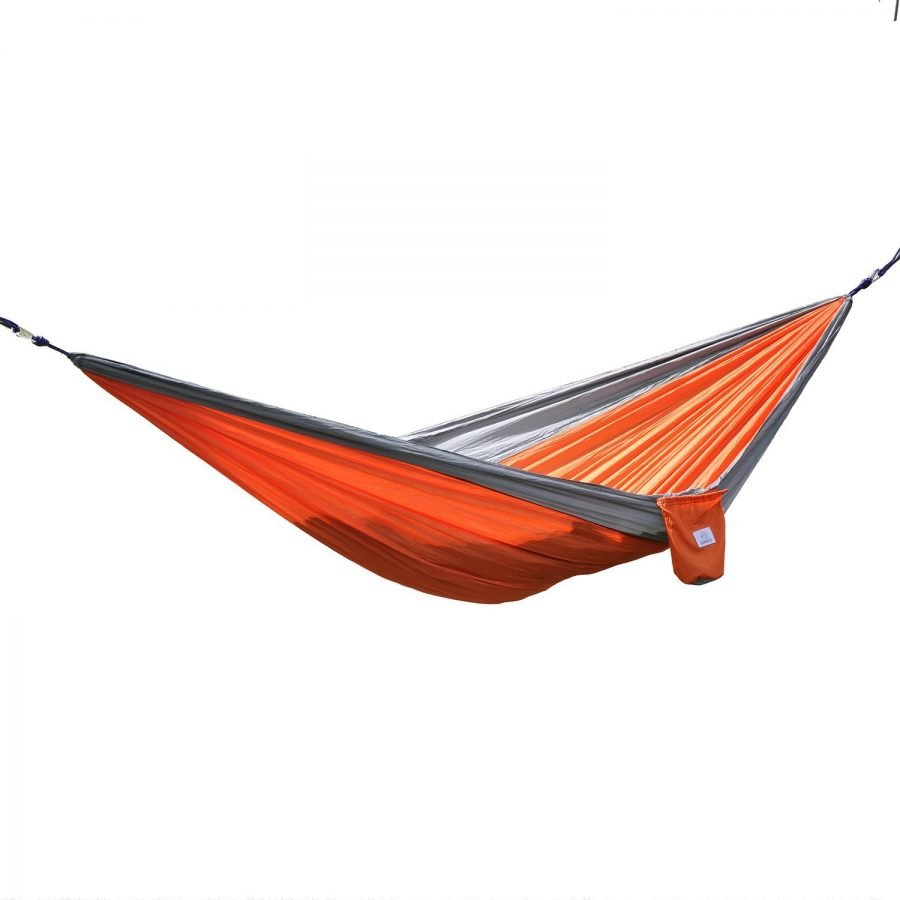 outdoor-hammock-4 The Ultimate Guide to Outdoor Hammocks