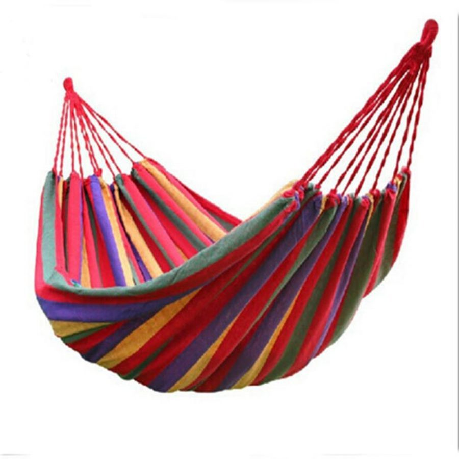 outdoor-hammock-5 The Ultimate Guide to Outdoor Hammocks