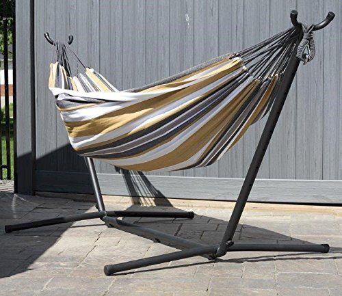 outdoor-hammock-6 The Ultimate Guide to Outdoor Hammocks