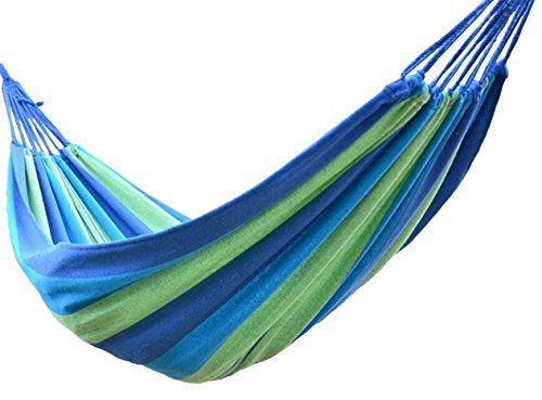 outdoor-hammock-8 The Ultimate Guide to Outdoor Hammocks