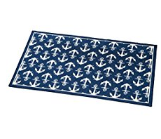 15-nantucket-anchor The Ultimate Guide to Nautical Themed Area Rugs
