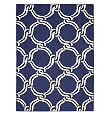 2-garland-twist The Ultimate Guide to Nautical Themed Area Rugs