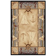 3-sailboats-and-anchors The Ultimate Guide to Nautical Themed Area Rugs
