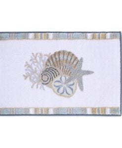 Avanti-Linens-By-The-Sea-Rug-0