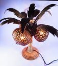 Coconut-Tree-Coconut-Shell-Lamp-Sold-By-Madeinthailand-0-0