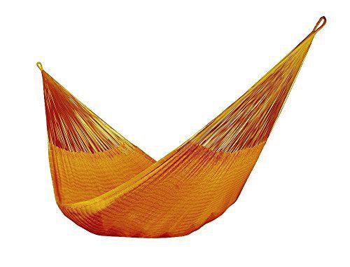 Hammocks-Rada-Handmade-Yucatan-Hammock-Family-Size-Cotton-0 Best Outdoor Patio Furniture