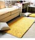 LOCHAS-Microfiber-Non-slip-Bath-Rug-Bathroom-Floor-Mats-Shower-Rugs-0-3