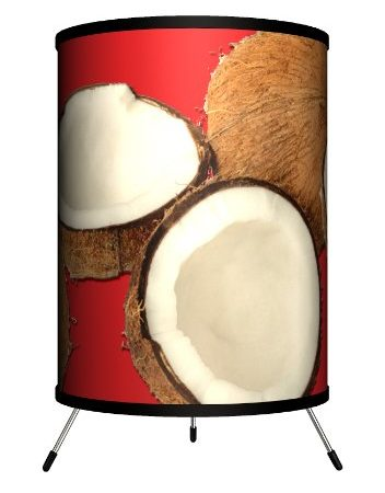 Lamp-In-A-Box-TRI-VAR-COCON-Various-Coconuts-Tripod-Lamp-0-352x450 Coastal Themed Lamps