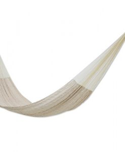 NOVICA-Handmade-Cotton-Ivory-Mayan-Portable-Hammock-Natural-Comfort-single-0-247x300 The Ultimate Guide to Outdoor Patio Furniture