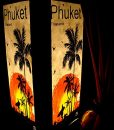 Phuket-Island-Sun-Beach-Coconut-Handmade-Asian-Oriental-Wood-Table-Bedside-Light-Night-Lamp-Gift-Bedroom-Garden-Shade-Frame-Free-Adapter-a-Us-2-Pin-Plug-426-0-1
