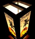 Phuket-Island-Sun-Beach-Coconut-Handmade-Asian-Oriental-Wood-Table-Bedside-Light-Night-Lamp-Gift-Bedroom-Garden-Shade-Frame-Free-Adapter-a-Us-2-Pin-Plug-426-0-2