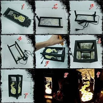 Phuket-Island-Sun-Beach-Coconut-Handmade-Asian-Oriental-Wood-Table-Bedside-Light-Night-Lamp-Gift-Bedroom-Garden-Shade-Frame-Free-Adapter-a-Us-2-Pin-Plug-426-0-5