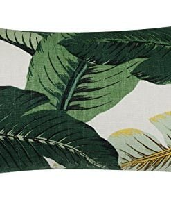 Throw-Pillows-Indoor-Outdoor-Pillows-Couch-Nautical-Decor-Tommy-Bahama-Swaying-Palms-22-x-11-0-247x291 The Best Nautical Pillows and Throw Pillows