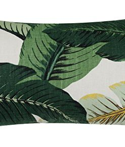 Throw-Pillows-Indoor-Outdoor-Pillows-Couch-Nautical-Decor-Tommy-Bahama-Swaying-Palms-22-x-11-0