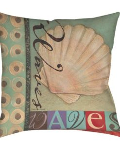 Thumbprintz-Square-Throw-Pillow-0-247x300 The Best Nautical Pillows and Throw Pillows