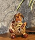 Wood-Dog-Table-Lamp-for-Decor-Environment-Friendly-Handmade-Coconut-Shell-Living-Room-Animal-Kids-Decoration-0-1