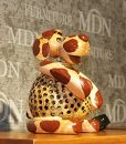 Wood-Dog-Table-Lamp-for-Decor-Environment-Friendly-Handmade-Coconut-Shell-Living-Room-Animal-Kids-Decoration-0-2