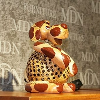 Wood-Dog-Table-Lamp-for-Decor-Environment-Friendly-Handmade-Coconut-Shell-Living-Room-Animal-Kids-Decoration-0-2