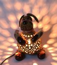 Wood-Dog-Table-Lamp-for-Decor-Environment-Friendly-Handmade-Coconut-Shell-Living-Room-Animal-Kids-Decoration-0-3