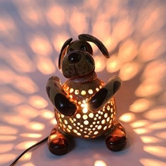 Wood-Dog-Table-Lamp-for-Decor-Environment-Friendly-Handmade-Coconut-Shell-Living-Room-Animal-Kids-Decoration-0-3