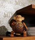 Wood-Monkey-Table-Lamp-for-Decor-Environment-Friendly-Handmade-Coconut-Shell-Living-Room-Animal-Kids-Decoration-0-2