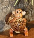 Wood-Monkey-Table-Lamp-for-Decor-Environment-Friendly-Handmade-Coconut-Shell-Living-Room-Animal-Kids-Decoration-0-4