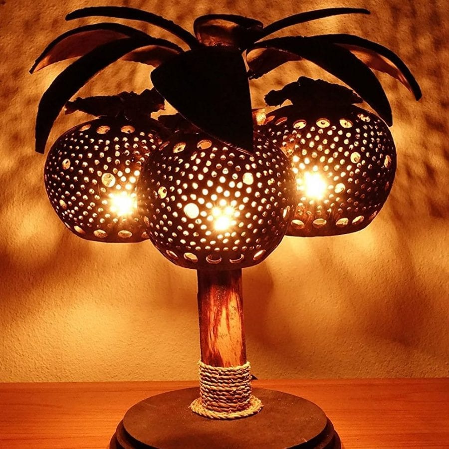 s shell table lamp glam pictures for capiz detail at small brass sale best with