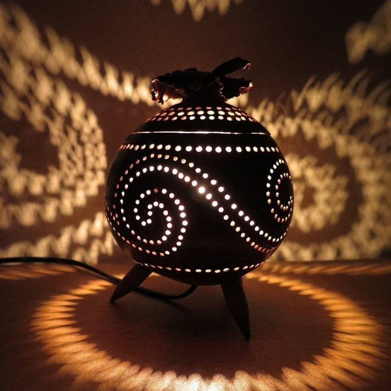 handmade-wooden-coconut-table-lamp-800x800 Best Coconut Lamps For Sale