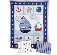 15-sail-away-nursery The Ultimate Guide to Nautical Bedding Sets
