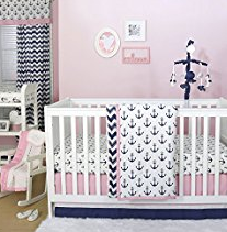 20-anchor-peanut The Ultimate Guide to Nautical Bedding Sets