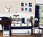 21-anchors-away The Ultimate Guide to Nautical Bedding Sets