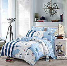 23-exploring-coastline The Ultimate Guide to Nautical Bedding Sets