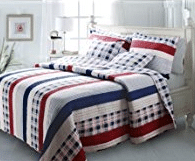 24-greenland-home The Ultimate Guide to Nautical Bedding Sets