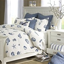 26-harbor-house The Ultimate Guide to Nautical Bedding Sets