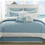 5-coastline The Ultimate Guide to Nautical Bedding Sets