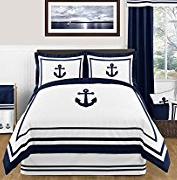 6-anchors-away The Ultimate Guide to Nautical Bedding Sets
