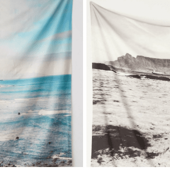 wall-hanging-tapestries-beach-themed-340x340 The Best Beach Themed Tapestries You Can Buy