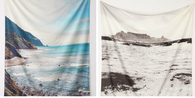 wall-hanging-tapestries-beach-themed