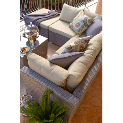 4-outdoor-wicker-furniture-sets The Ultimate Guide to Outdoor Patio Furniture