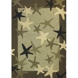 highland-dunes-starfish-rug-40-540 Starfish Rugs and Area Rugs