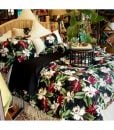 orchids-hawaiian-bedding-collection-by-hanelei