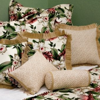 orchids-hawaiian-bedding-collection-by-hanelei-2