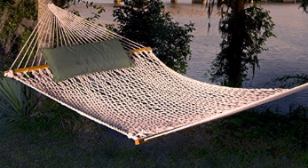 outdoor-hammock-furniture- The Ultimate Guide to Outdoor Patio Furniture
