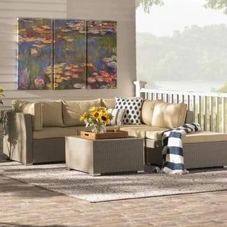 three-posts-morrissey-5-piece-wicker-patio-furniture-set-5-6-x2 Best Wicker Patio Furniture Sets
