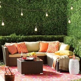 three-posts-morrissey-5-piece-wicker-patio-furniture-set-5-6 Best Wicker Patio Furniture Sets