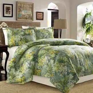 tommy-bahama-hawaii-bedding Hawaii Themed Bedding Sets